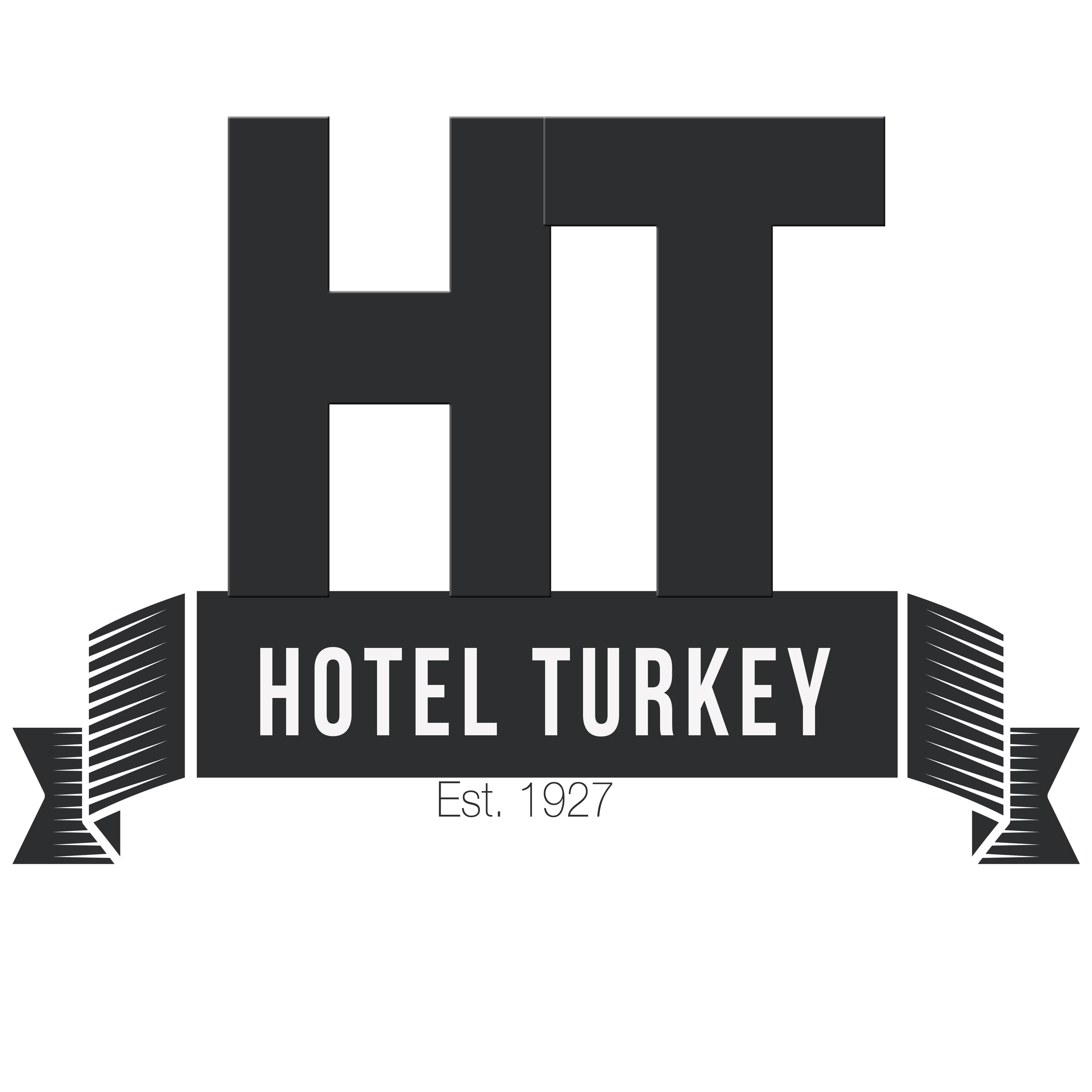 hotel turkey
